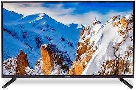 """Купить <b>Телевизор Harper 43f660t</b> dvb-t2/t/c,full hd 43"""" (107см ..."""