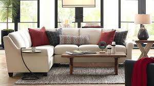 living space furniture store. Living Spaces Furniture Store Las Vegas Space We Love Rooms R