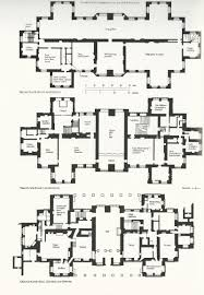 >english manor house plans google search england pinterest  english manor house plans google search