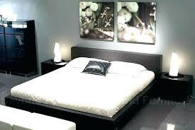 dark bedroom furniture bedroom with dark furniture dark furniture gray bedroom dark furniture your home wall decor with luxury bedroom with dark furniture
