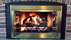 gas fireplace repairs average cost of gas fireplace repair natural fire burning gas fireplace repair denver gas fireplace repairs
