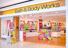 bath and body works key holder salary summer floorset bath body works office photo glassdoor