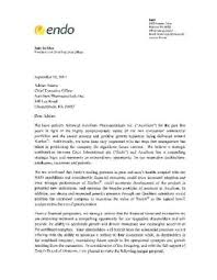 unsolicited proposal letter sample solicited cover letter sample