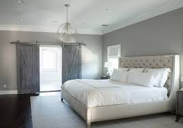 Charming Photo 2 Of 7 Master Bedroom Paint Colors Benjamin Moore Awesome With Image  Of Master Bedroom Model New At .