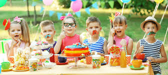 Child Birthday 24 Unforgettable Birthday Traditions Your Kids Will Love