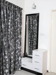 Modern Interior Design Blog Modern House Design Blog Brightchatco
