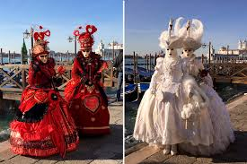 professional venice carnival costumes can cost anywhere upwards of 300 a day to hire