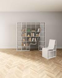 Japanese Bookcase Design Arch2o Japanese Architect Sou Fujimoto Designs Contemporary