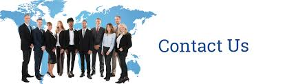 Contact Us   State Department Federal Credit Union