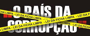 Resultado de imagem para Ação pede inconstitucionalidade de lei estadual que impõe à Procuradoria do Estado a defesa de agentes políticos