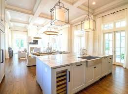 modern family room lighting chandelier ceiling light and best ideas on built ins with kitchen fixtures