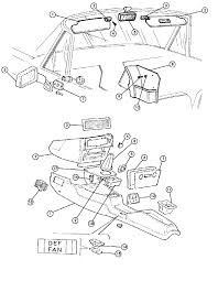 Triumph tr3 engine diagram car engine ponents diagram pdf at w freeautoresponder co