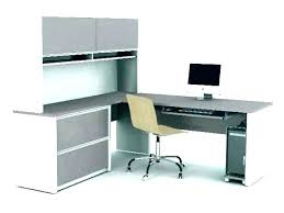 office depot l shaped desk office depot u shaped desk l black desks glass medium size