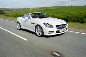 Mercedes slk for sale mercedes slk: Used Mercedes Benz Slk For Sale Exchangeandmart Co Uk