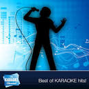 The Karaoke Channel: Top R&B Hits of 2000, Vol. 5