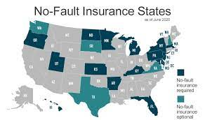 Top plans (kaiser, anthem, blue shield, etc.). Personal Injury Protection Coverage Allstate