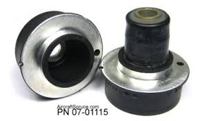 Lord Mount J 7402 24 For Cozy Engine Mount
