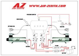 fontaine wiring diagram wiring diagram libraries air ride schematic wiring diagram siteair bags suspension schematic data wiring diagram blog fontaine trailer air