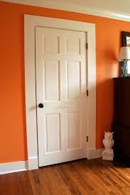 How Do You Unlock A Bedroom Door Style