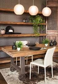 industrial dining room lighting. 31 design ideas for decorating industrial dining room lighting s