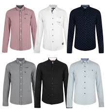 Pattern Shirts Beauteous Smith Jones Esprit Men's New Long Sleeve Slim Fit Shirts Check