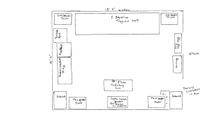 home projector wiring diagram home image wiring home theater projector wiring diagram jodebal com on home projector wiring diagram