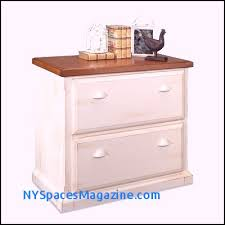 478 File Cabinet Unfinished Cabinet Drawers O78