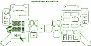 2007 peterbilt 379 radio wiring diagram images sierra radio peterbilt tail light wiring diagram image