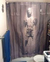 Innovation Cool Shower Curtains Best Curtain Ever O With Creativity Design