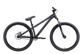 <b>Велосипед Stark Pusher 2</b> (2020) купить в Москве недорого, цена ...