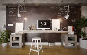 Rustic Office Design The Office Trends Of Tomorrow Designs To Expect In 2016