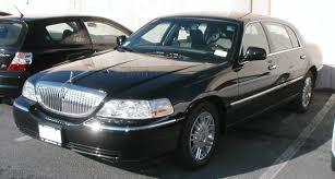 black lincoln town car 2014. filelincolntowncarsignatureljpg black lincoln town car 2014 o