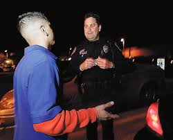 Keep Fake Bouncers Tucson Local com Cops id With Technology Up News 1xOn45qR
