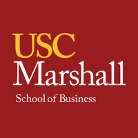 Image result for university of southern california