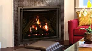 kozy heat carlton 39 fireplace