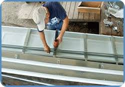 wayne dalton garage doors partsFix Garage Door Allen TX  Emergency Overhead Garage Door