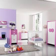 baby and kids baby furniture baby powder pink i shaped casa kids nursery furniture