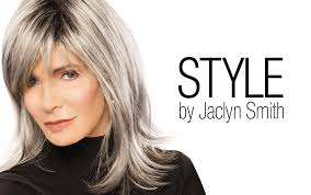 JACLYN SMITH   OFFICIAL WEBSITE