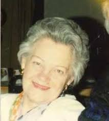 Newcomer Family Obituaries - Betty Joyce Fields 1936 - 2020 - Newcomer  Cremations, Funerals & Receptions.
