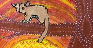 aboriginal art of animals. Beautiful Animals Throughout Aboriginal Art Of Animals