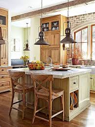 farmhouse kitchen island chandelier unique farmhouse kitchen island lighting best modern rustic dining room