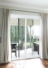 sliding glass door reviews best sliding patio doors reviews new curtains for a sliding glass door sliding glass door reviews