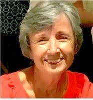 Gail Bascle Boquet Fabre Obituary (2020) - Houma Today