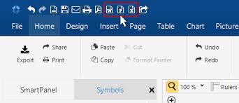 Microsoft Word Diagram Templates Make Diagrams From Templates In Microsoft Word And More Smartdraw
