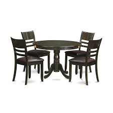 Wooden Kitchen Table Set Square Wooden Kitchen Table Set Within Dining Room Table With
