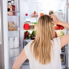 Image result for refrigerator repair
