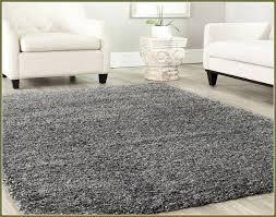 extra round area rug target elegant tar home idea design lowe canada ikea kohl depot
