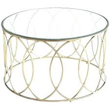 round gold end table gold round side table round gold end table gold round coffee table coffee table bronze iron round gold tablecloth overlay