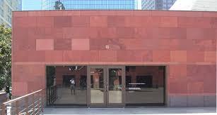 modern door texture. Rapturous Modern Door Texture Concept Office With L