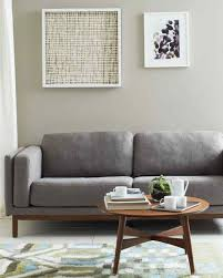 who makes west elm furniture. Meet 11 Furniture Makers Who Embody The American-Made Spirit | Martha Stewart Makes West Elm